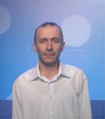Dragan Kreculj