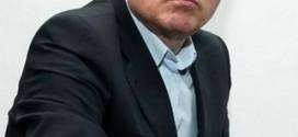 Miroslav Lazanski 2