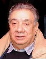 Lazar Lecic 1