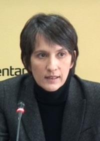 Aleksandra Smiljanic 1