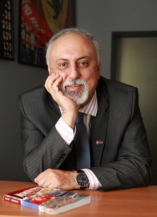 Vladimir Stankovic 1