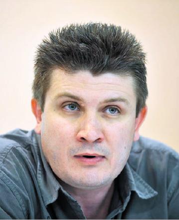 Ivan Dojcinovic