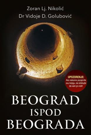 Bograd ispod Beograda