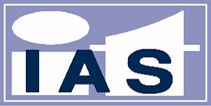 Inzenjerska akademija srbije