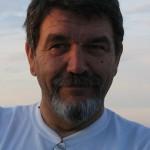 Boris Micic