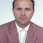 Mladen Tosanic