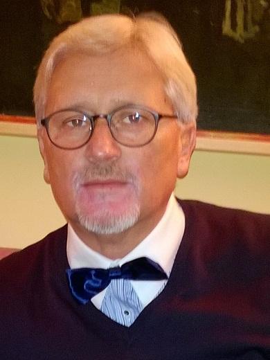 Petar Polimac