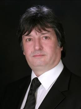 Ratislav Blagojevic