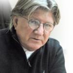 Dragan Radenovic 2
