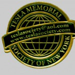 Tesla memorial society