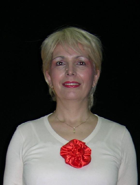 Biljana Nikolov