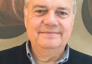 Dragan Stojkov 2