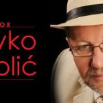 Slavko Nikolic 4