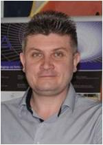 Ivan-Dojcinovic