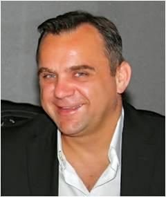Petar Kefer