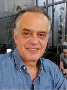 Јован Пака Кентера