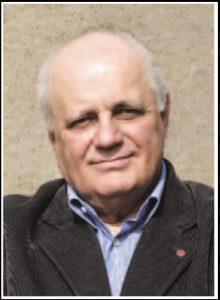 Zozef Ivan Loncar