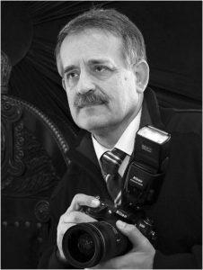 Rajko Karisic