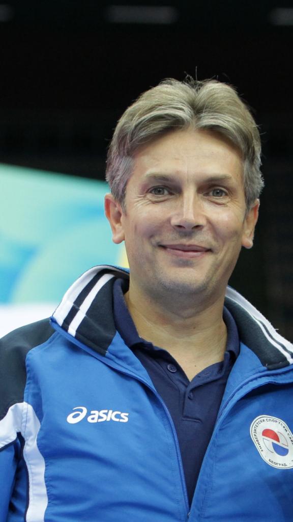 DraganJovic