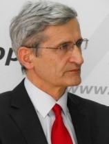 prof. dr Vladimir Koprivica
